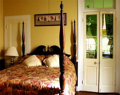 5 blocks to French Quarter-sleeps16, Jacuzzi PARTY, New Orleans, Louisiana