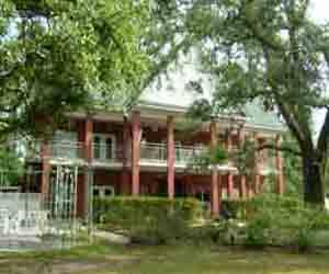 Woodridge Bed and Breakfast , Slidell, Louisiana