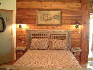 Terrific The Cottage Inn Of Lake Tahoe At Sunnyside Tahoe City Download Free Architecture Designs Scobabritishbridgeorg