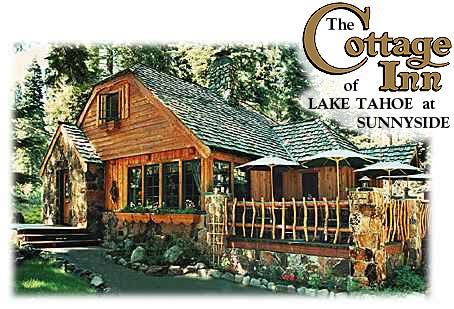 tahoe in youtube cottages hqdefault watch lake cabin tucked the woods