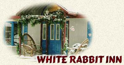 White Rabbit Bed and Breakfast Inn, Lakeside, Michigan