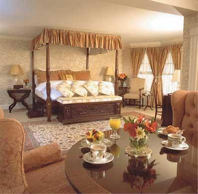 "Copper Beech Inn -  ""The Best Country Inn"", Ivoryton, Connecticut, Pet Friendly"
