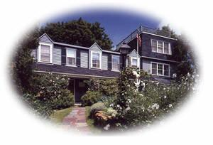 The Seagull Inn Bed and Breakfast, Marblehead, Massachusetts, Pet Friendly