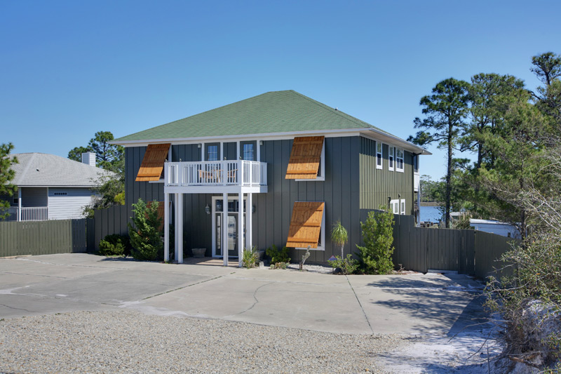 Tallahassee Bed And Breakfast Inns