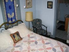 Flagstaff Property Management on Ghost City Inn Bed   Breakfast  Jerome  Arizona Bed Breakfast