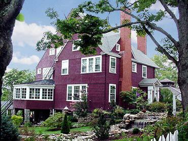 1889 whitegate inn cottage asheville north carolina bed breakfast rh findbedandbreakfast com whitegate inn and cottage va whitegate inn and cottage asheville nc